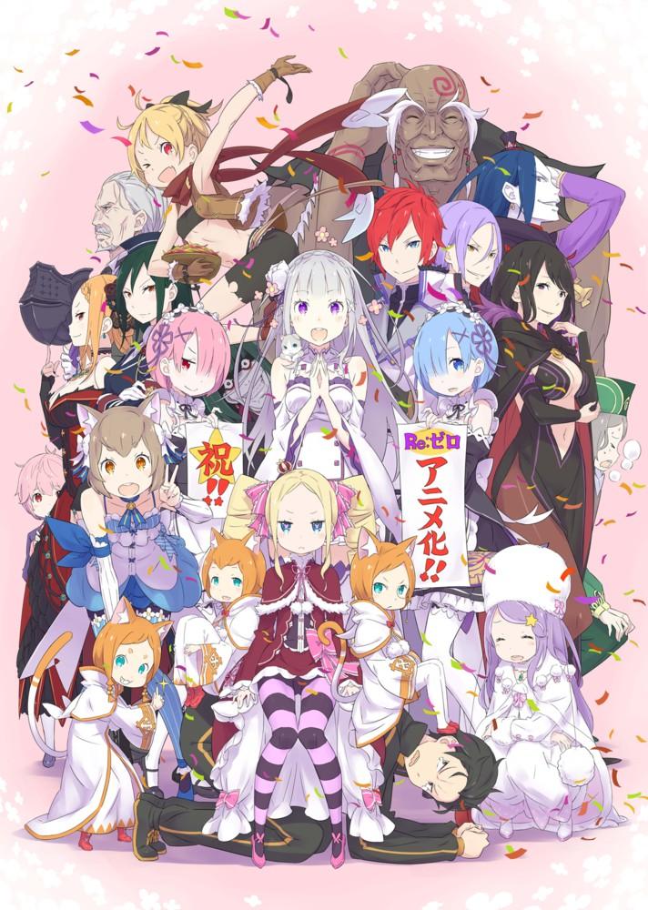 rezero.jpg