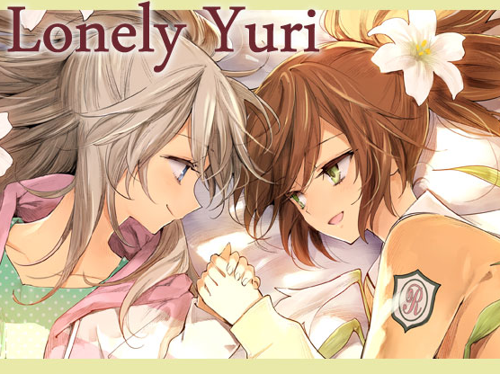 Lonely Yuri – Visual Novel Review