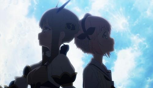 "Mahou Shoujo Ikusei Keikaku Episode 5 Review – ""New Character!"""