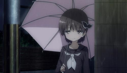 """Mahou Shoujo Ikusei Keikaku Episode 6 Review – """"Get the Super-RareItems!"""""""