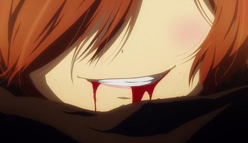 """Mahou Shoujo Ikusei Keikaku Episode 8 Review – """"Sudden Event inSession!"""""""