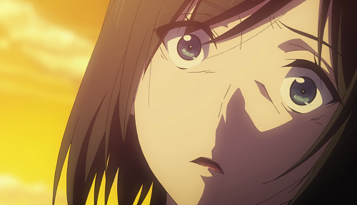 "Lostorage Incited WIXOSS Episode 10 Review – ""Devouring Prey – Tragedy and Comedy"""