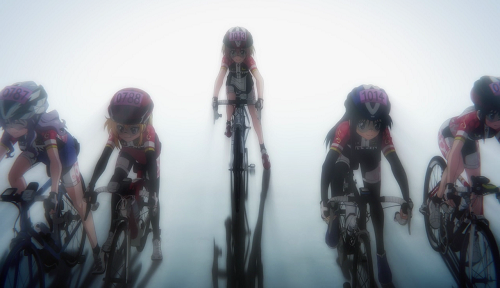"Long Riders! Episode 8 Review – ""An Expanding World"""