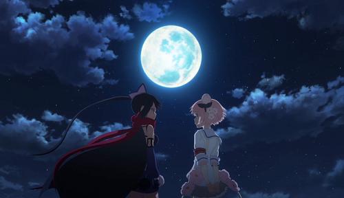 """Mahou Shoujo Ikusei Keikaku Episode 12 Review – """"File NotFound"""""""