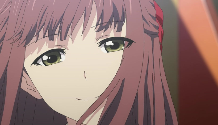 "Lostorage Incited WIXOSS Episode 12 Review – ""Dawn"""