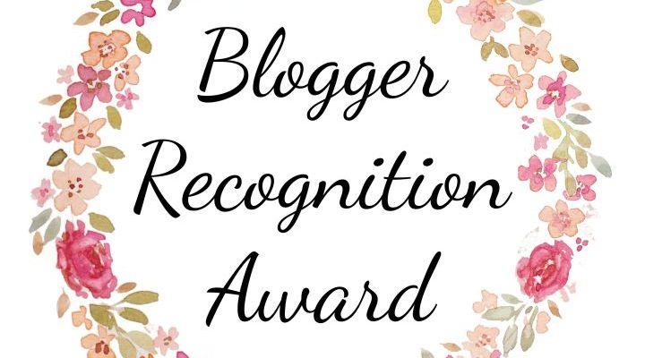 blogger-rec-award