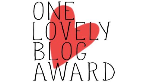 one lovely blog.jpg