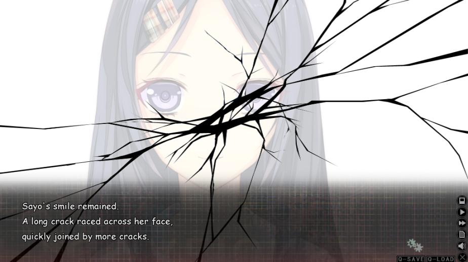 screencrack
