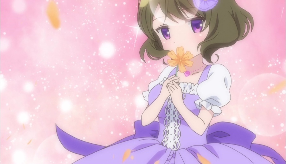 "Hinako Note Episode 4 Review – ""Scarecrow Heroine"""