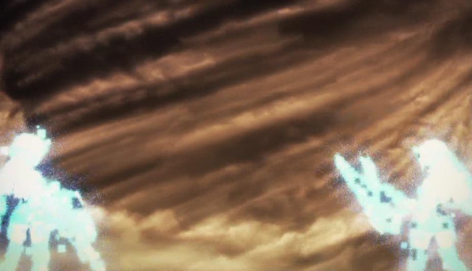 vlcsnap-2017-05-01-18h43m07s360