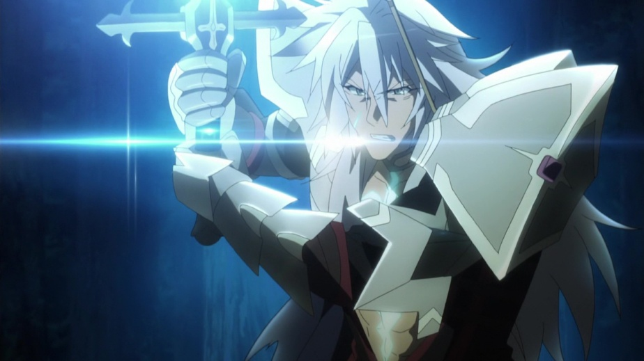 """Fate/Apocrypha Episode 4 Review – """"Price of Life, Redemption ofDeath"""""""