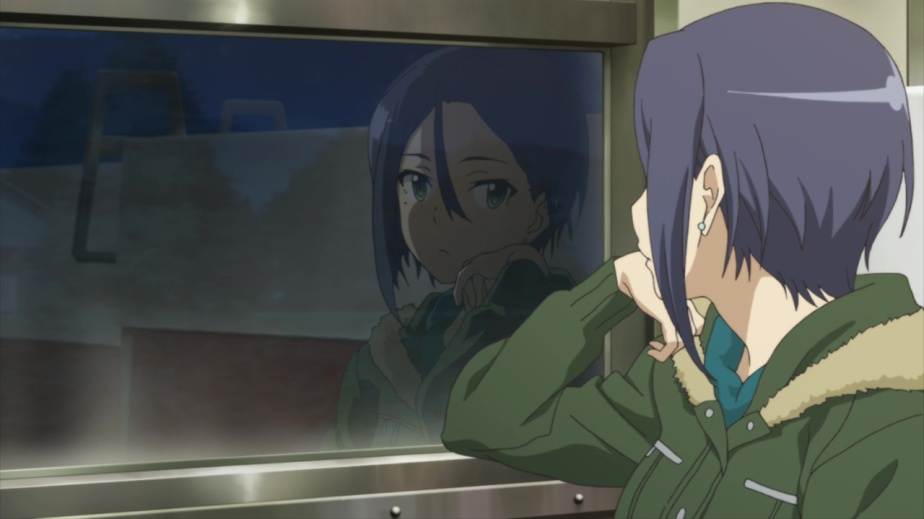 "Sakura Quest Episode 19 Review – ""The Foggy Folklore"""