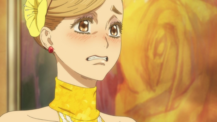 "Ballroom e Youkoso Episode 8 Review – ""Reality"""