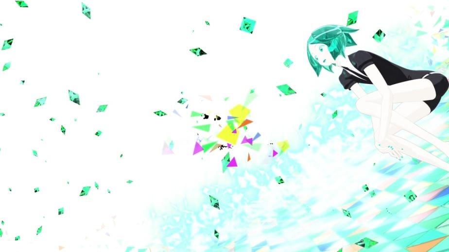 vlcsnap-2017-12-24-06h36m21s080.jpg