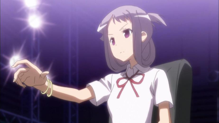 kyouko suehara.jpg