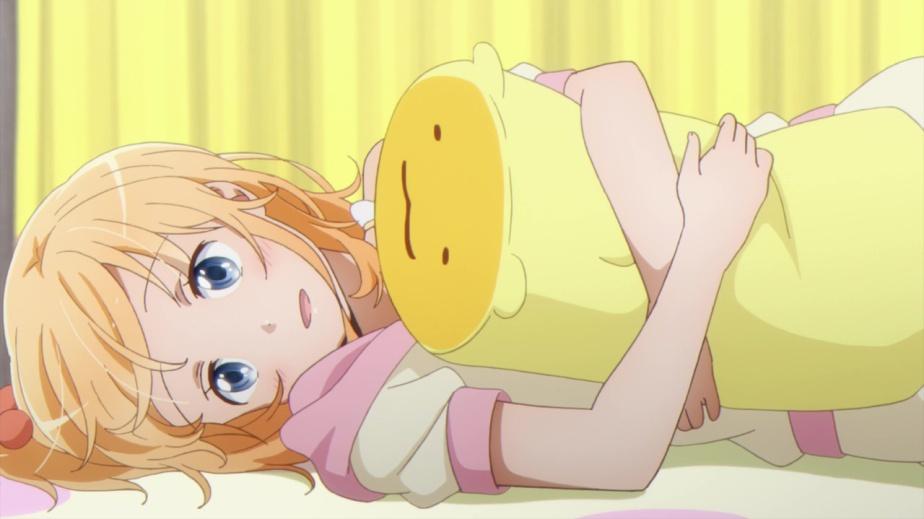 My Name in TBW (AnimeTag)