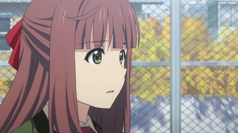 "Lostorage Conflated WIXOSS Episode 1 Review – ""A Storm Is Coming"""