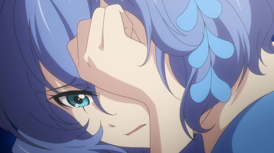 "Lostorage Conflated WIXOSS Episode 2 Review – ""Tragic Backstories and Another War"""