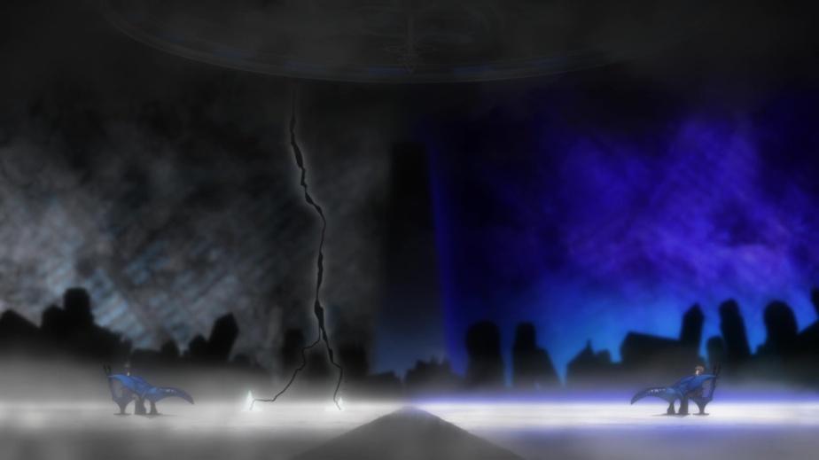 vlcsnap-2018-04-13-17h58m50s010