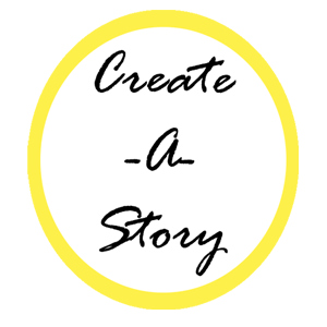 Create-A-Story Tag